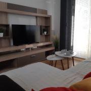 Apartament Lavići