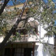 Apartamenty ORI
