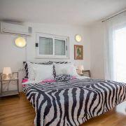VILLA LUX apartamenty Makarska