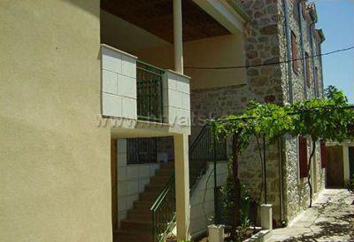 Dom Ivano