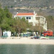 Apartamenty Marin - Promajna