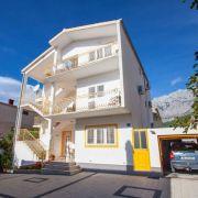 Apartamenty Marita