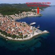 Apartamenty Medmar Marovic