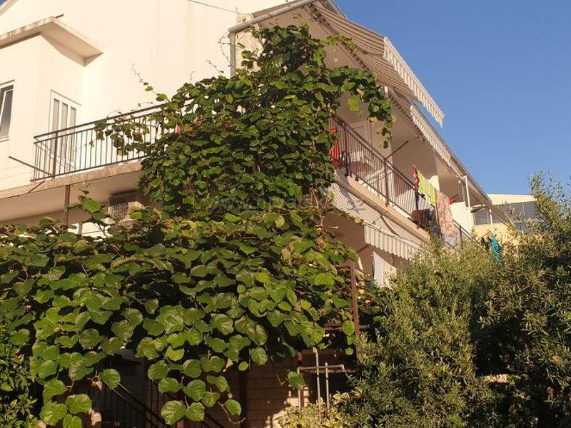 Apartamenty Mastelić