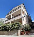Apartamenty Ljubica Matijašević