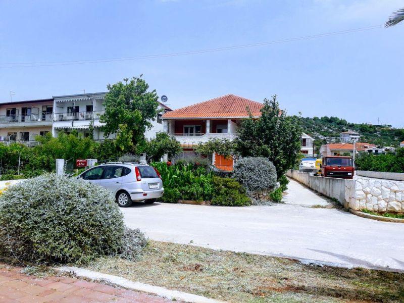 Apartamenty MIA