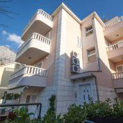 Villa Promajna - Apartamenty Miličević-Gavranović