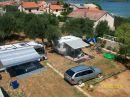 Mini camp Marija
