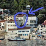 Color Apartamenty Miošić