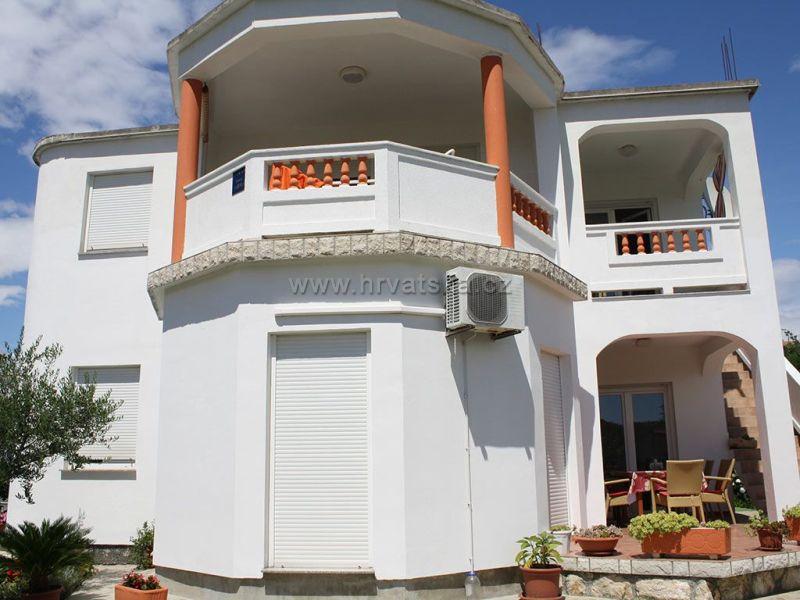Apartamenty MIRA