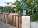 Apartamenty MIRA Srima - Vodice