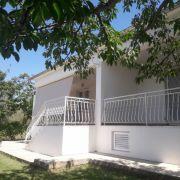 Apartament Mirjana