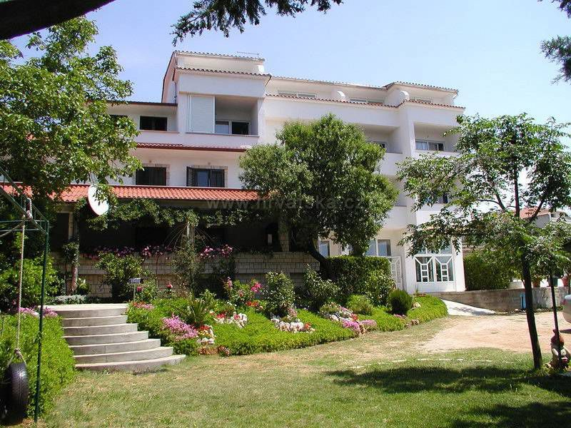 Apartamenty Zigo Arijan