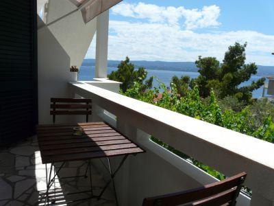 Apartamenty MOSOR