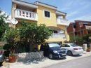 Apartamenty Mujkanović