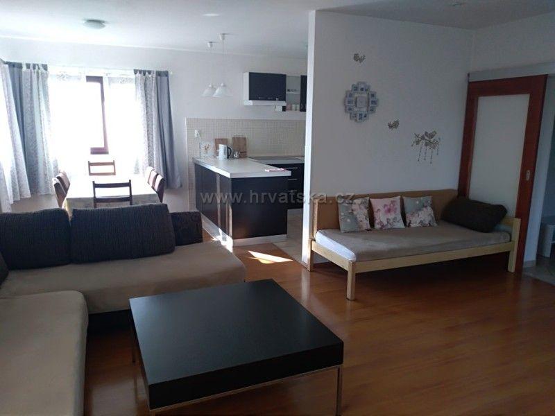 Apartamenty NINA