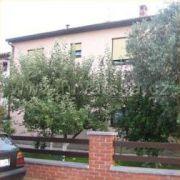 Apartamenty NOVAK