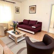 Apartament Melita