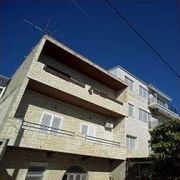 Petrić Apartamenty