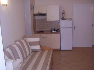 Apartamenty Ivan i Ian