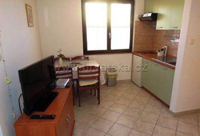 Apartamenty SIMICEV
