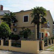 Apartamenty Šimunović Rovinj - Istra