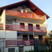 Apartament Gabrić