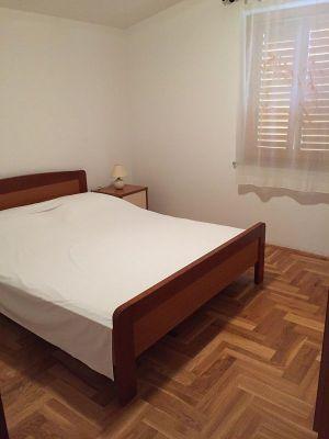 Apartamenty Smiljanic