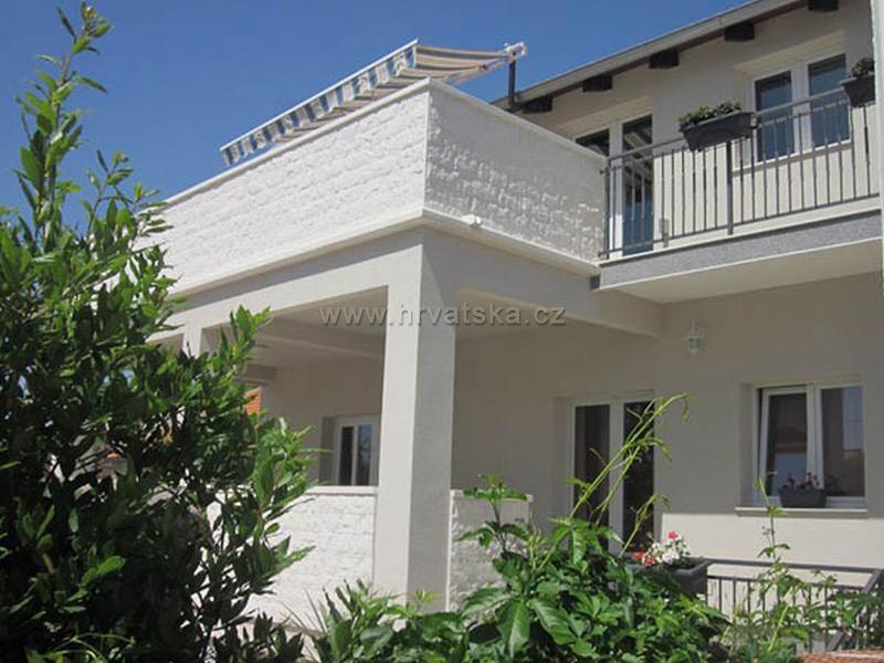 Apartamenty Španja