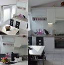 Apartamenty SPEEDBOAT