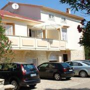 Apartamenty Šuljić Family - Novalja