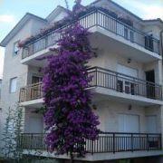Apartamenty Teklić
