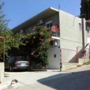 Vesna Apartament