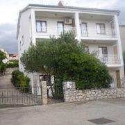 Apartamenty VICIĆ Crikvenica