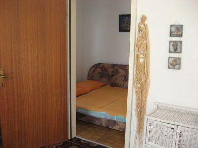 Apartament IRENA
