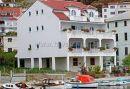 Villa Kristijan