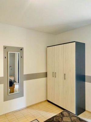 Apartamenty VOYAGE