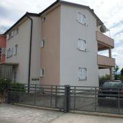 Apartamenty Vucko