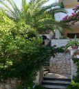 Apartamenty Zegnal