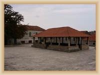 Wyspa Korczula - Blato