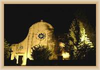 Drvenik Veli - Kościół