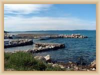 Kaici - port