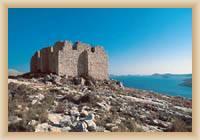 Archipelag Kornati
