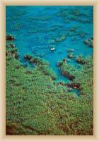 Vranskie Jezioro