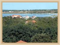 Zaton - Plaż