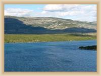 Jezioro Peruczko