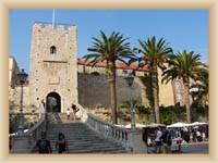 Miasto Korczula