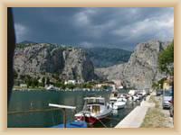 Omisz - Port