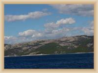 Wyspa Bracz