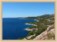 Wyspa Hvar